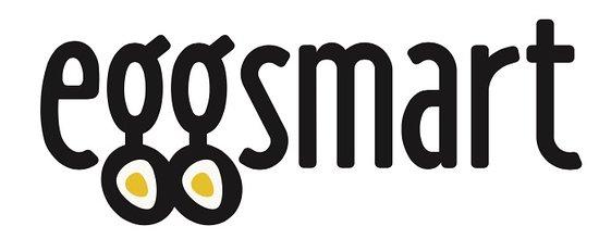 Eggsmart