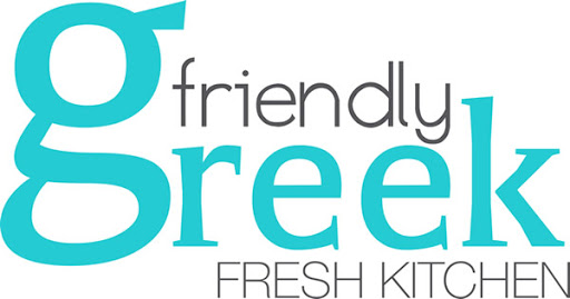 Friendly Greek Fresh Kitchen